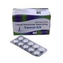 Tamol-XX White