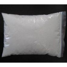 Flunitrazepam Powder