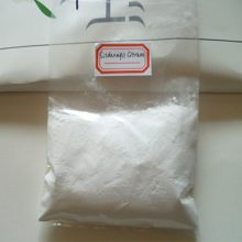 Sildenafil Citrate Powder